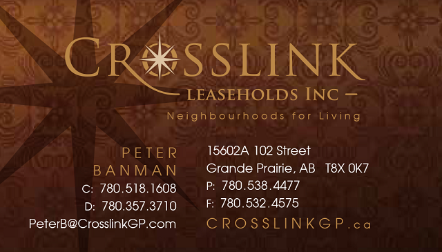 Crosslink-Business-Cards-PeterB