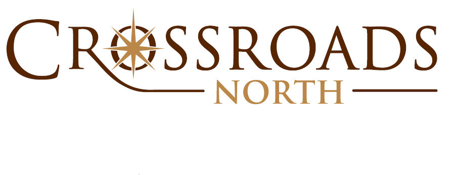 crossroads-north-logo-dark